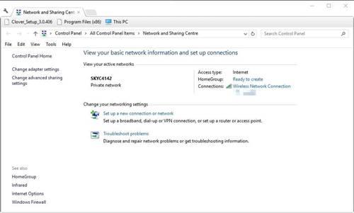 Как убрать назойливое предупреждение о сертификате для RDP / Блог компании  / Хабр