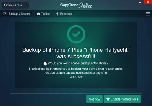 Itunes не удалось восстановить iphone, так как произошла ошибка при чтении с iphone или записи с него