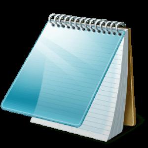КАК: CFG; CONFIG Файлы (что они и как их открыть) - 2021