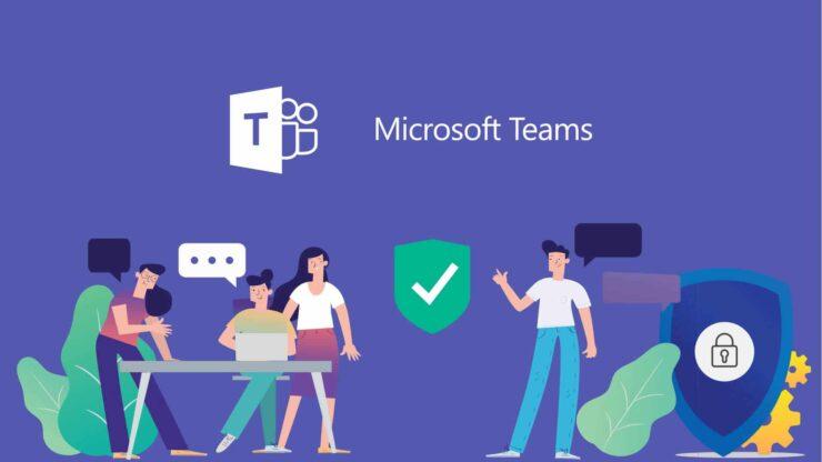Как использовать встроенную функцию для проведения видеоконференций в Windows 10